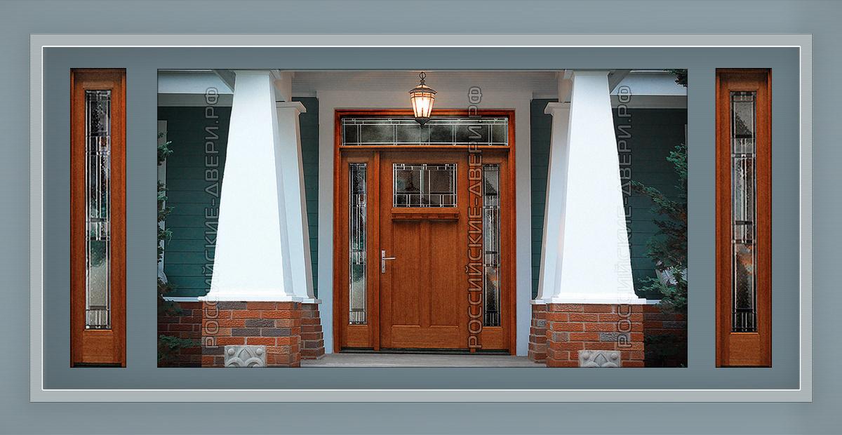 двери уличные входные купить москва