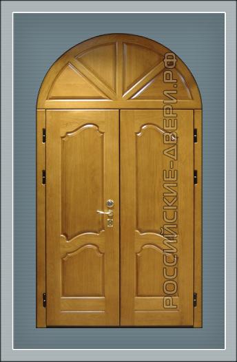 купить металлическую дверь в кубинке от производителя