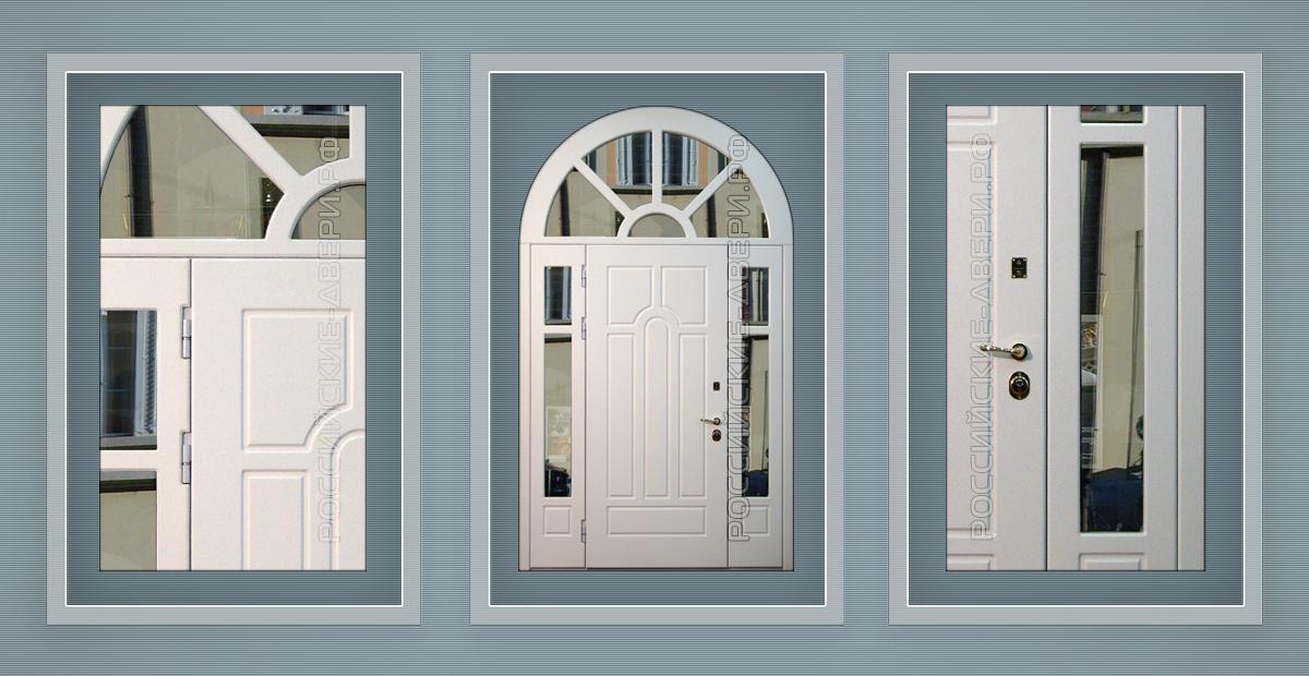 металлические двери г коломна