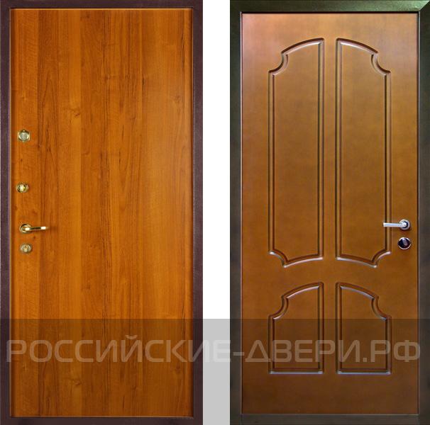 входные двери опт москва