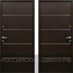 стальные двери эконом класса в балашихе