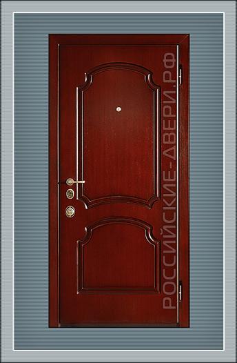 дешевые железные двери каширский двор