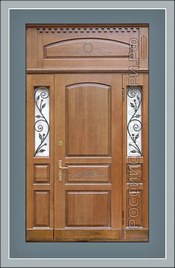 входные двери со скидкой одинцовский район