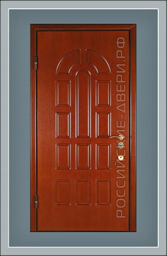 москва юао входные двери