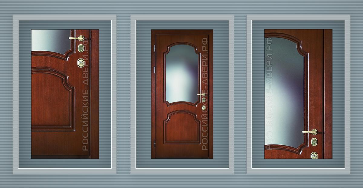 стальные двери цены и установка