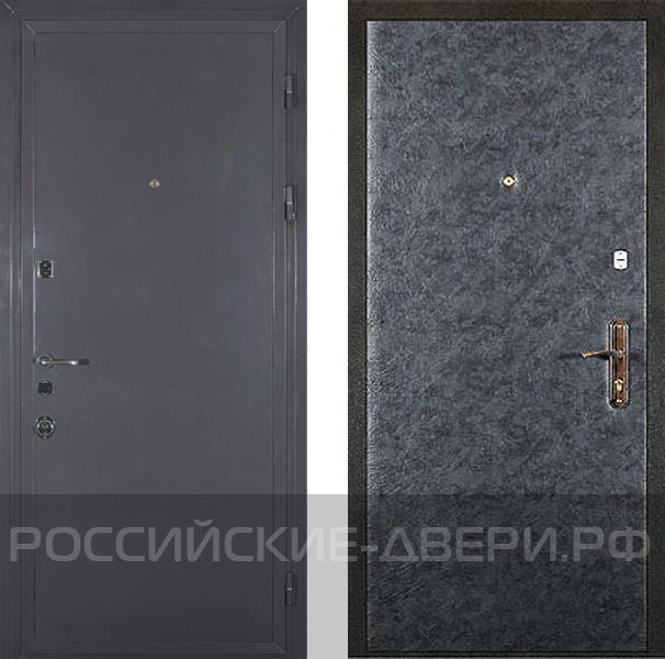 железные двери город егорьевск