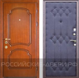 производство металлические двери лыткарино