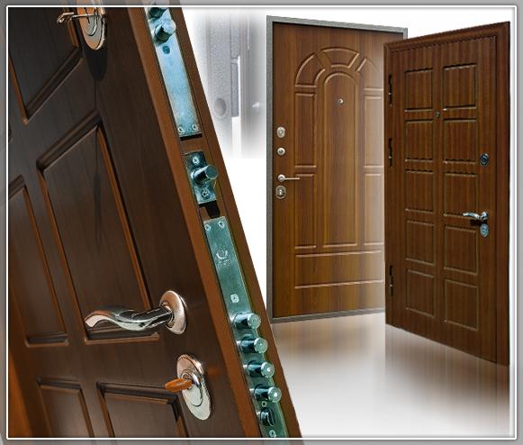 входные двери в квартиру район новопеределкино